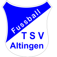 TSV ALTINGEN