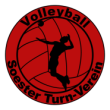 Soester TV Volleyball